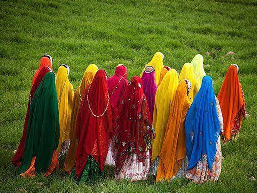 لباس محلی بختیاری قدمتی هزاران ساله دارد. خرید لباس بختیاری مردانه، زنانه و بچه گانه محلی(فروش|ارسال رایگان)