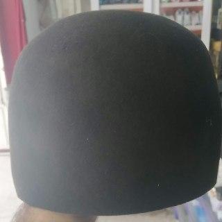 کلاه نمدی نمادی از شیرمردان بختیاری-خرید لباس بختیاری مردانه، زنانه و بچه گانه محلی(فروش|ارسال رایگان)