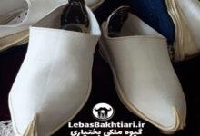 Photo of قیمت خرید گیوه ملکی بختیاری(دست بافت اصل)